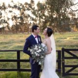 Boda de Diana y Mathieu en Hacienda La Martina, novios, groom, bride, wedding planner